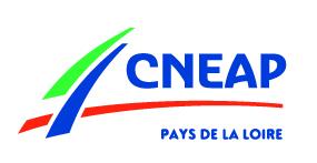 logo CNEAP Pays de la Loire