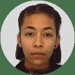 CAMARA Sulhee - MISE A NIVEAU CFC - 2018-2019