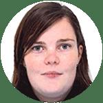 DOUILLARD Emeline - TITRE PRO FVM - 2018 2019