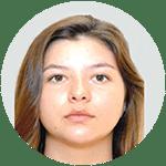 HURET Salomé - CAP AEPE - 2018 2019
