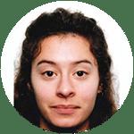 MUNOZ Adriana - BAC PRO MMV - 2018 2019