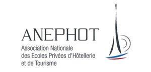 logo anephot