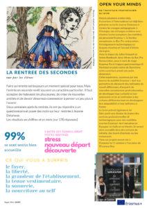 edition 1 ça bouge à jd page 2