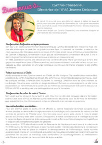 edition 3 ça bouge à jd page 3
