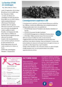 edition 1 ça bouge à jd page 3